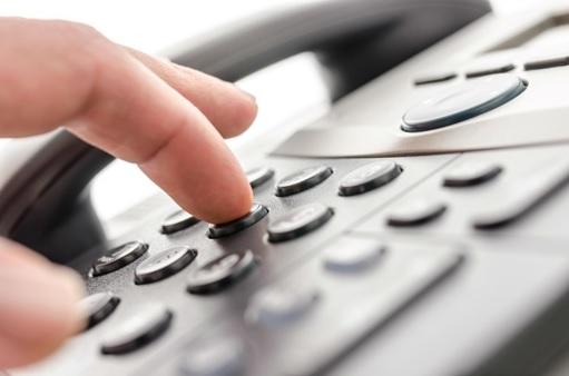 As-transformacoes-na-telefonia-o-que-mudou-de-la-pra-ca-televendas-cobranca
