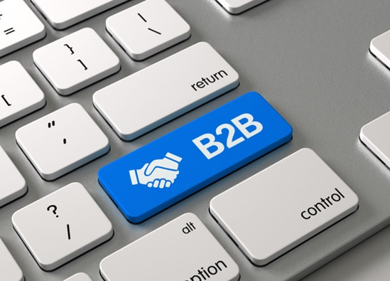 B2b-transformacao-conceitos-de-vendas-televendas-cobranca