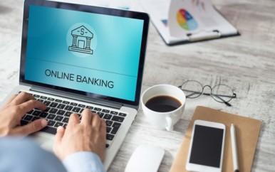 Banco-digital-tem-ao-menos-5-anos-de-expansao-pela-frente-televendas-cobranca