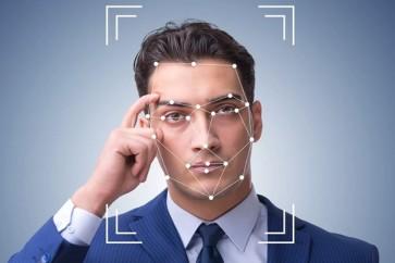 Banco-pan-usa-reconhecimento-facial-televendas-cobranca