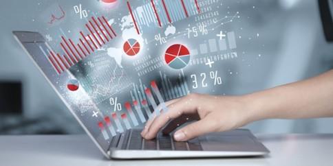 Business-intelligence-o-que-e-e-como-pode-ajudar-sua-empresa-televendas-cobranca