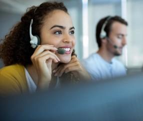 Callcenters-mitos-e-verdades-sobre-a-vida-atras-da-linha-televendas-cobranca-1