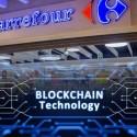 Carrefour-estreia-blockchain-para-rastreio-de-alimentos-televendas-cobranca