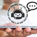 Chatbot-descubra-como-ele-melhora-o-atendimento-ao-cliente-televendas-cobranca