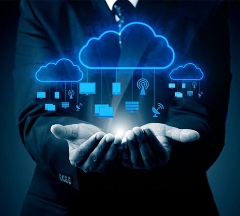Cloud-computing-por-que-usar-no-atendimento-ao-cliente-televendas-cobranca