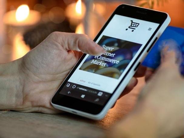 Como-a-publicidade-mobile-pode-gerar-vendas-em-sua-loja-fisica-televendas-cobranca