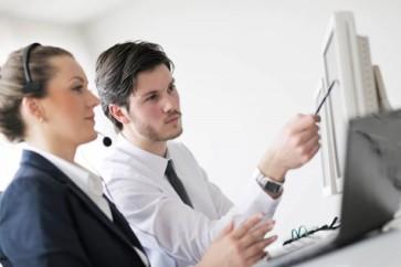 Como-construir-um-roteiro-para-uma-operacao-de-call-center-televendas-cobranca