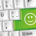 Como-fazer-o-seu-consumidor-feliz-televendas-cobranca