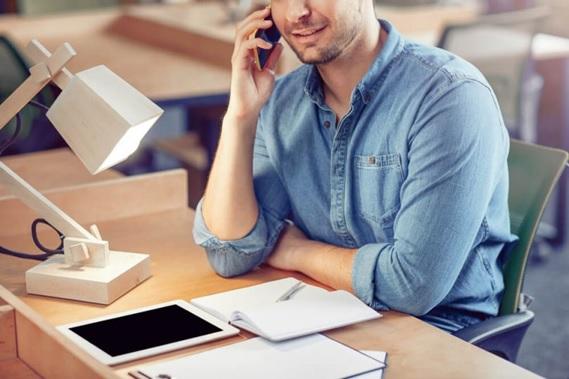 Como-melhorar-a-experiencia-do-cliente-por-meio-do-atendimento-televendas-cobranca