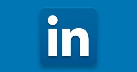 Como-prospectar-clientes-no-LinkedIn-um-bom-perfil-e-engajamento-relevante-com-seus-contatos-televendas-cobranca