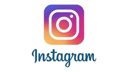 Como-startups-usam-o-instagram-para-fisgar-clientes-televendas-cobranca