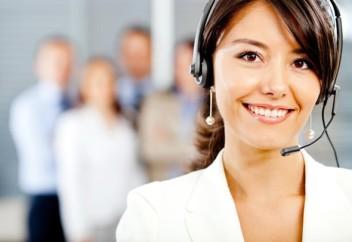 Cultura-do-atendimento-ao-cliente-o-que-e-e-como-implantar-na-sua-empresa-televendas-cobranca
