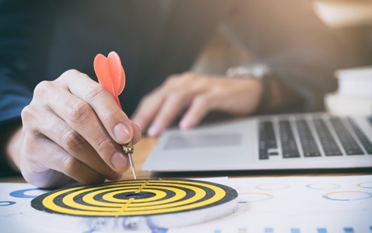Customer-Centric-Como-construir-uma-estrategia-orientada-ao-cliente-com-CRM-televendas-cobranca