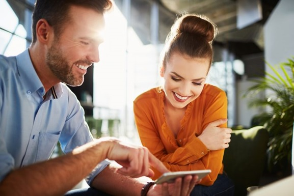 Customer-success-como-anda-a-saude-do-seu-cliente-televendas-cobranca