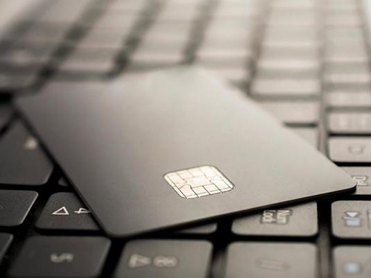 Digitalizacao-e-robotizacao-transformam-o-setor-bancario-televendas-cobranca