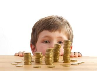 Dindin-cria-funcionalidade-mesada-com-cartao-para-empoderar-jovens-e-criancas-a-tomarem-as-melhores-decisoes-financeiras-televendas-cobranca