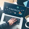 Em-um-ano-3-fintechs-tem-autorizacao-para-atuar-no-mercado-de-credito-televendas-cobranca