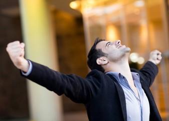 Gestao-de-clientes-como-dar-conta-do-recado-e-fechar-mais-vendas-televendas-cobranca-1