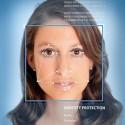 Itau-unibanco-utilizara-biometria-facial-em-financiamento-de-veiculos-televendas-cobranca