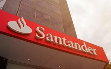 Lucro-do-santander-brasil-supera-estimativas-no-1-tri-mas-credito-desacelera-televendas-cobranca