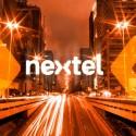 Nextel-adere-a-atendimento-no-whatsapp-com-bot-televendas-cobranca