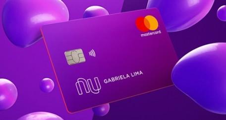 Nubank-cria-comunidade-para-engajar-clientes-e-facilitar-o-envio-de-ideias-televendas-cobranca