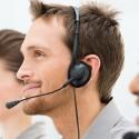 O-que-analisar-antes-de-contratar-uma-empresa-de-call-center-televendas-cobranca