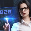 Os-caminhos-para-a-abordagem-eficiente-de-clientes-b2b-televendas-cobranca