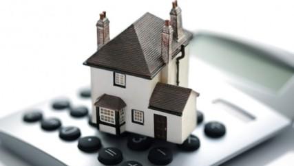 Portabilidade-de-credito-imobiliario-cresce-146-televendas-cobranca