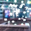 Redes-sociais-dicas-para-realizar-um-atendimento-de-excelencia-televendas-cobranca