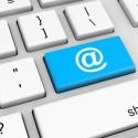 Return-path-revela-os-segredos-dos-melhores-remetentes-de-e-mail-televendas-cobranca