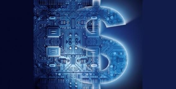 Saiba-como-fintechs-estao-renovando-cx-na-industria-de-servicos-financeiros-televendas-cobranca