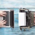 Transformacao-digital-so-sera-efetiva-quando-voce-ouvir-seu-cliente-televendas-cobranca
