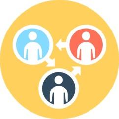 as-vantagens-de-ter-um-time-de-conselheiros-pessoais-televendas-cobranca-1