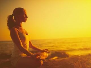como-a-meditacao-ajuda-a-ter-sucesso-nos-negocios-televendas-cobranca-1