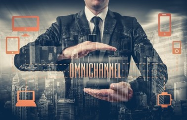 omnichannel-saiba-como-promover-um-atendimento-alinhado-a-jornada-do-cliente-televendas-cobranca-1