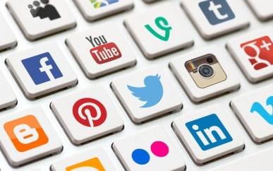 20-maneiras-de-usar-midias-sociais-para-prospectar-mais-televendas-cobranca
