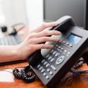 4-dicas-para-acelerar-suas-vendas-com-outbound-sales-televendas-cobranca