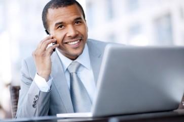6-atitudes-para-se-tornar-o-melhor-vendedor-da-empresa-televendas-cobranca-3