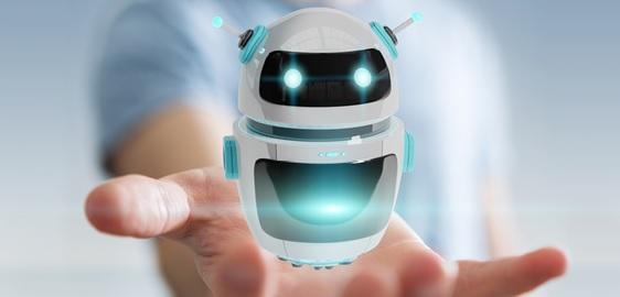 A-era-dos-chatbots-usando-seu-historico-de-atendimento-como-estrategia-eficaz-de-retencao-televendas-cobranca