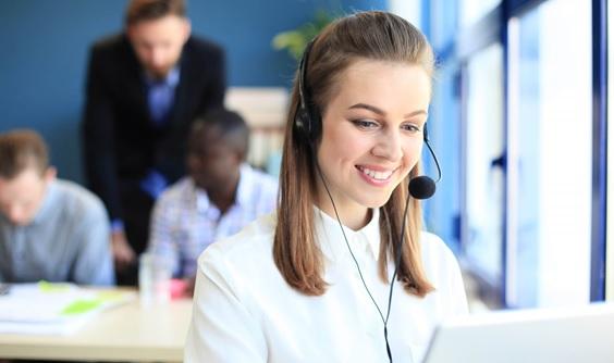 Aprenda-a-fazer-gestao-de-clima-organizacional-no-call-cente-televendas-cobranca-1