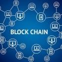 Banco-central-avalia-uso-de-blockchain-para-pagamentos-instantaneos-televendas-cobranca