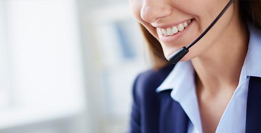 Call-center-como-melhorar-as-vendas-com-prospeccao-por-telefone-televendas-cobranca