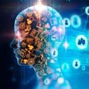 Como-a-inteligencia-artificial-impacta-o-atendimento-ao-cliente-televendas-cobranca-3