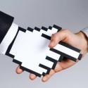 Como-a-tecnologia-influencia-o-relacionamento-com-o-cliente-televendas-cobranca