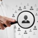 Como-aplicar-o-ciclo-de-vida-do-cliente-pode-trazer-vantagens-para-sua-empresa-televendas-cobranca