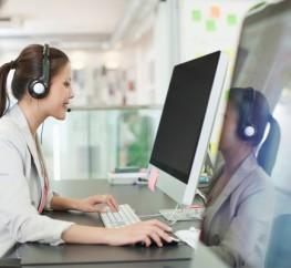 Como-contratar-um-call-center-para-atendimento-noturno-em-home-office-televendas-cobranca