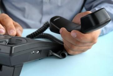 Como-evitar-reclamacoes-de-clientes-com-gravacao-de-ligacoes-telefonicas-televendas-cobranca-1