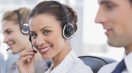 Como-oferecer-um-ambiente-motivador-em-um-call-center-televendas-cobranca