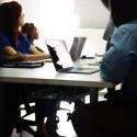 Como-tornar-reunioes-de-trabalho-mais-produtivas-televendas-cobranca